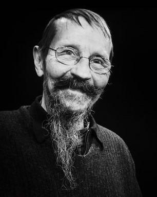 Grégroire Müller